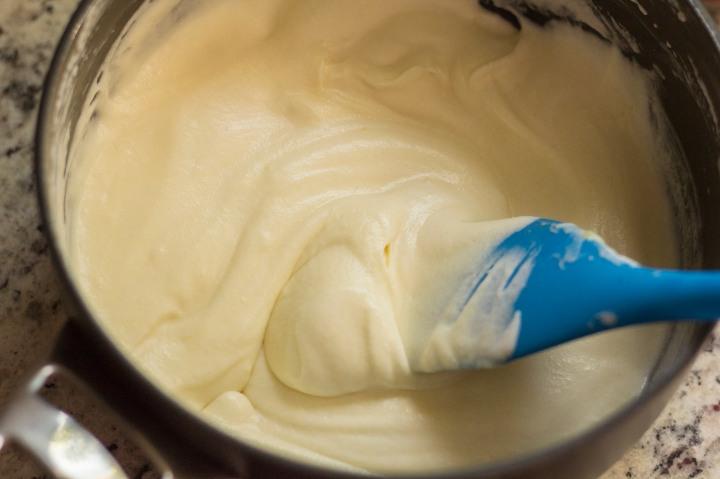 cream plus cream