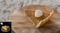 pumpkin pie header