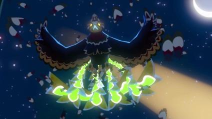 helmorac king