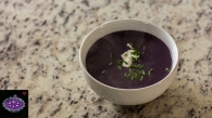 monster soup header
